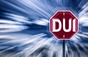 What Are the Potential Consequences of a DWI Charge?